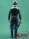 Bespin Security Guard, The Empire Strikes Back figure