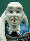 Bib Fortuna Return Of The Jedi Vintage Return Of The Jedi