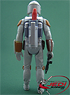 Boba Fett Vintage Empire Strikes Back