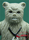Chief Chirpa Return Of The Jedi Vintage Kenner Return Of The Jedi