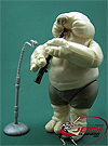 Droopy McCool Max Rebo Band 3-pack Vintage Return Of The Jedi