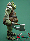Gamorrean Guard Return Of The Jedi Vintage Return Of The Jedi