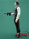 Han Solo Figure - Star Wars