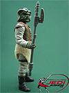 Klaatu, Return Of The Jedi figure