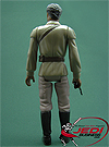Lando Calrissian General Pilot Vintage Power Of The Force