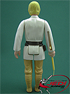 Luke Skywalker Star Wars Vintage Star Wars