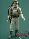 Luke Skywalker, Hoth Battle Gear figure