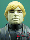 Luke Skywalker Jedi Knight Outfit Vintage Return Of The Jedi