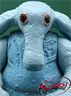 Max Rebo Max Rebo Band 3-pack Vintage Return Of The Jedi