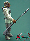 Nikto, Return Of The Jedi figure