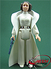 Princess Leia Organa, Star Wars figure