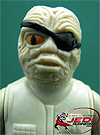 Prune Face Orrimaarko Vintage Return Of The Jedi