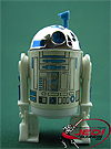 R2-D2, With Sensorscope figure