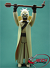 Tusken Raider, Sand People figure