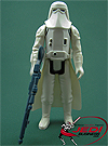 Snowtrooper, Imperial Stormtrooper (Hoth Battle Gear) figure
