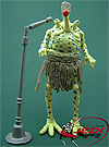 Sy Snootles, Max Rebo Band 3-pack figure