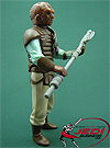 Weequay Return Of The Jedi Vintage Return Of The Jedi