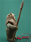 Wicket Wicket W. Warrick Vintage Return Of The Jedi