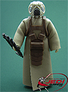 Zuckuss, 4-LOM figure