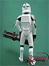 Clone Trooper, 41st Elite Corps figure