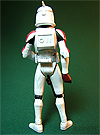 Clone Trooper, Senate Security figure
