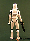 Clone Trooper, Clone Wars figure
