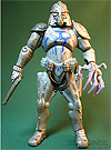 Durge, Star Wars Obsession figure