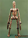 IG-86, Clone Wars figure