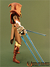Plo Koon Clone Wars The Clone Wars Collection