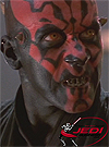 Darth Maul Jedi Duel The Episode 1 Collection