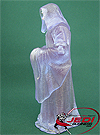 Palpatine (Darth Sidious) Hologram The Episode 1 Collection