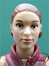 Padmé Amidala Queen Amidala The Episode 1 Collection