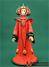 Padmé Amidala, Theed Invasion figure
