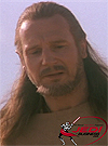 Qui-Gon Jinn With Eopie The Episode 1 Collection