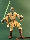 Coleman Trebor, Battle Of Geonosis figure