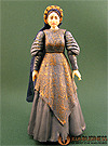 Breha Organa, Queen Of Alderaan figure