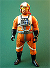 Jek Porkins X-Wing Pilot Power Of The Jedi