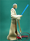 Obi-Wan Kenobi A New Hope The Legacy Collection