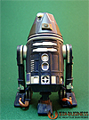 R4-D6, Rebel Hangar figure
