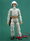 Rebel Technician, Scramble On Yavin figure
