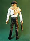Han Solo Sandstorm The Legacy Collection