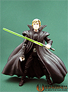 Luke Skywalker, Dark Empire II figure