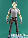 Cikatro Vizago, Star Wars Rebels figure