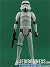 Stormtrooper, Star Wars Rebels figure
