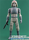 AT-DP Driver Figure - Star Wars Rebels