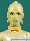 C-3PO, Star Wars Rebels figure