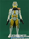 Commander Bly, Revenge Of The Sith figure