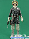 Han Solo, The Empire Strikes Back figure