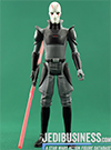 Inquisitor, Star Wars Rebels figure