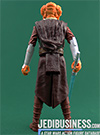 Plo Koon, The Clone Wars figure